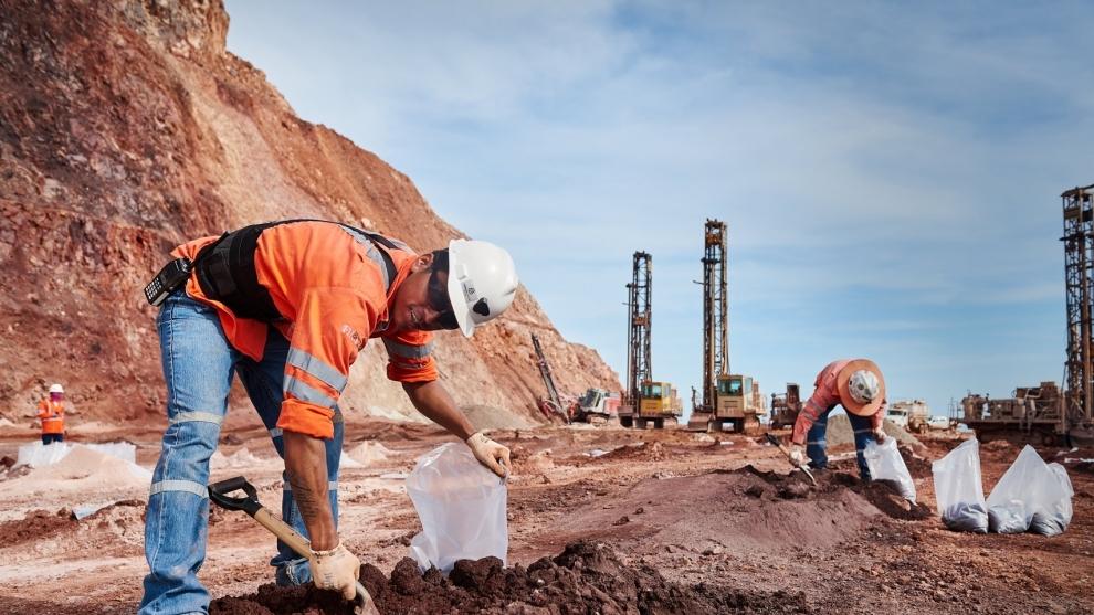O Papel da Geologia em Obras de Engenharia