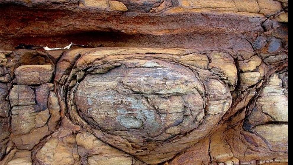 Alterabilidade e os Graus de Alteração de uma Rocha