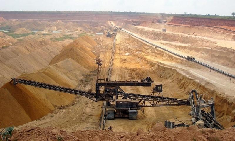 Novo sistema para requerimento de pesquisa trará economia de R$ 1 bilhão ao setor mineral