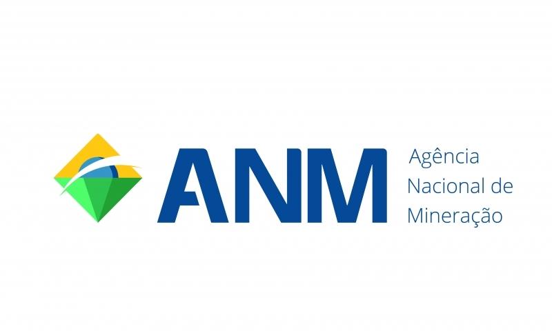 ANM aprova Edital de Disponibilidade de Áreas e Prorrogação dos Prazos de Vigência