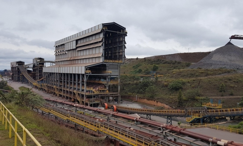 Minas Gerais deve receber R$ 16 bilhões de investimentos para a mineração