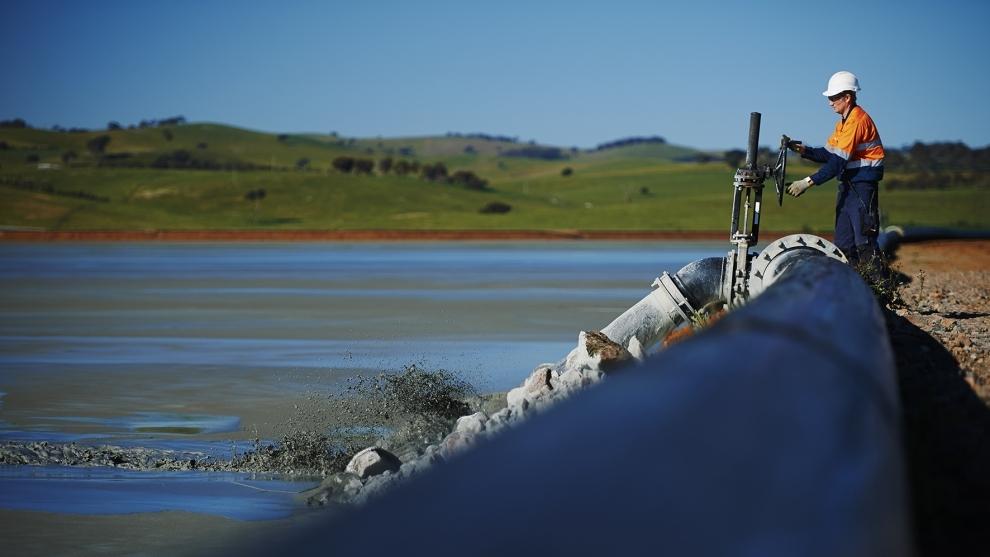 Resolução ANM 51: novas regras sobre o PAEBM das barragens de mineração