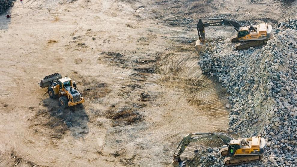 Goiás deve receber investimentos de R$ 8,835 bilhões em projetos de mineração