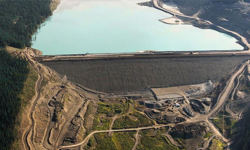 Governo de Minas define regras para relatórios de auditoria de segurança de barragens