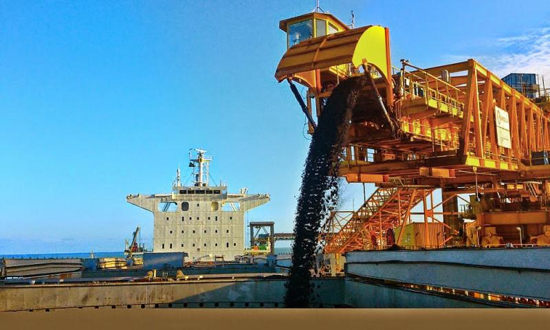 Brasil fatura US$ 3,048 bilhões em 2020 com ampliação das exportações para o Canadá.