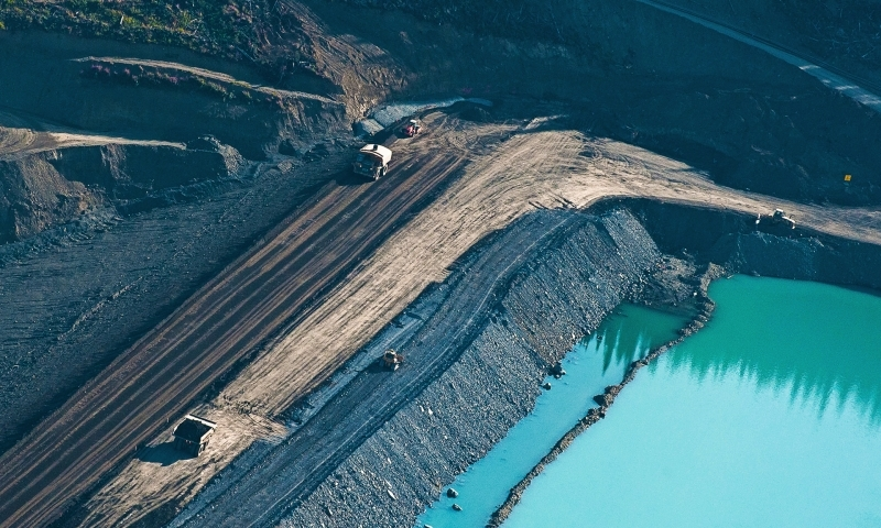 Plano de Emergência de barragens vira pré-requisito para obter LI e LO em MG