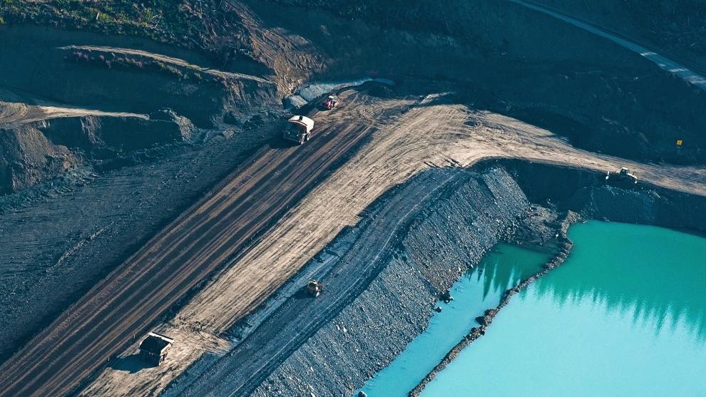 plano ação emergência barragens