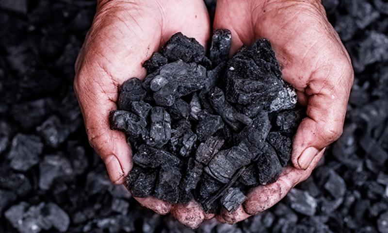 Decreto sobre licenciamento ambiental de projetos com minerais estratégicos