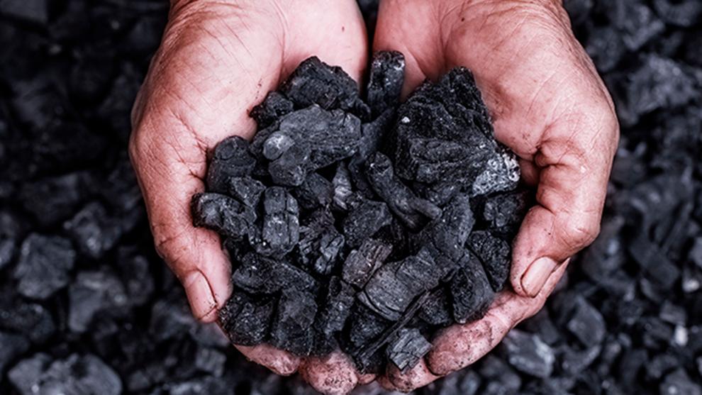licenciamento ambiental decreto mineracao meio ambiente