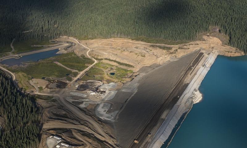 A importância da cultura de segurança de barragens dentro das mineradoras