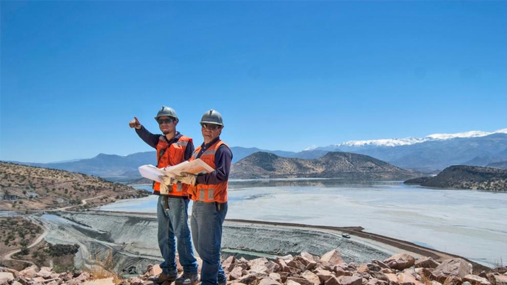 treinamento plano de ação de emergencia de barragens barragem rompimento dam dambreak mineração mining