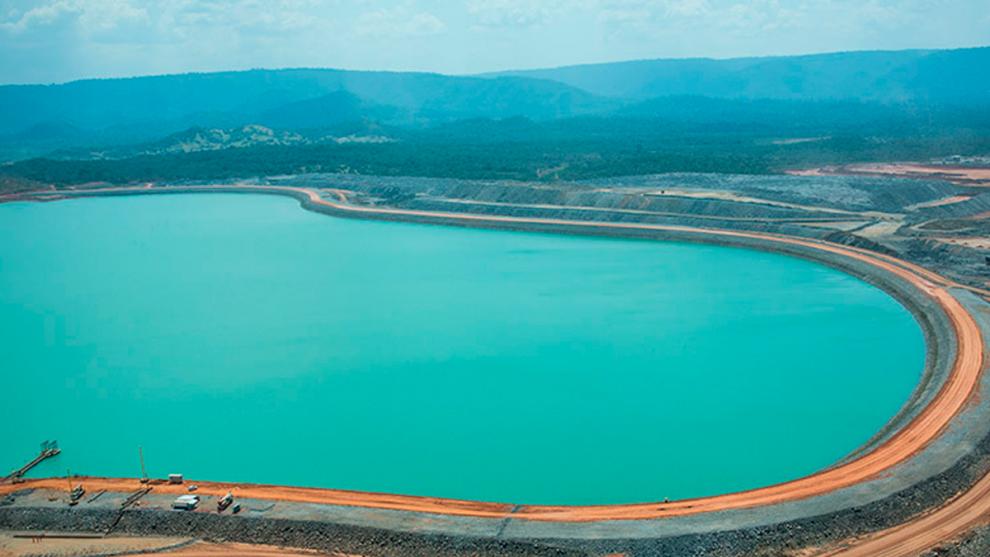 ANM abre processo de atualização de normas de segurança de barragens