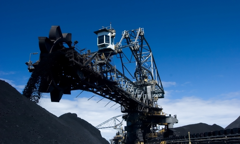 ANM está criando normas para solução de conflitos nos territórios de mineração