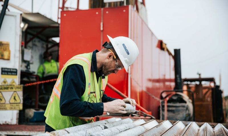Concurso da ANM com 40 vagas para especialista em recursos minerais é autorizado
